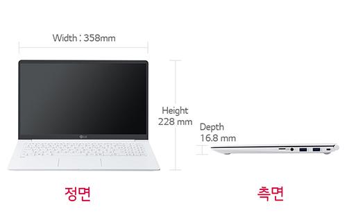 강남케이블 노트북