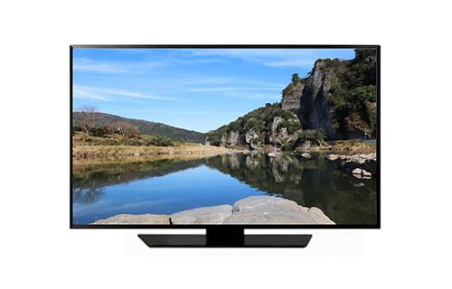 강남케이블 LED TV