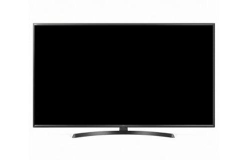 노원케이블 UHD TV