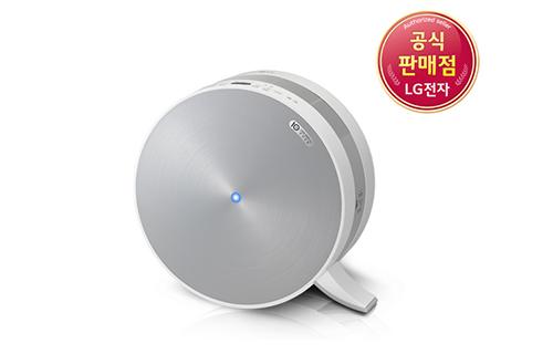 강남케이블 공기청정기