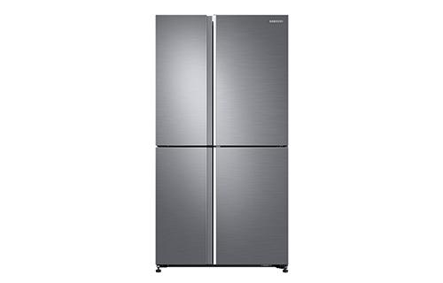 용산케이블 냉장고