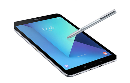 강남케이블 태블릿