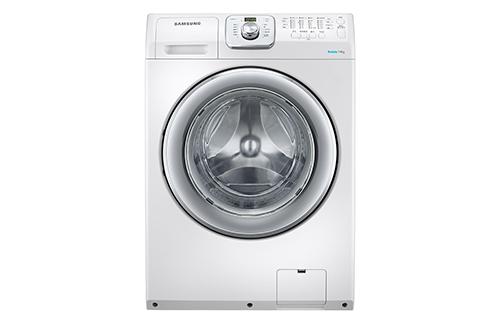 강남케이블 세탁기